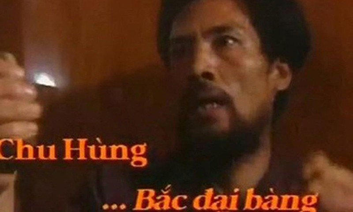 "Chan dung nghe si noi tieng dong trum giang ho trong phim co Duong ""Nhue""-Hinh-2"