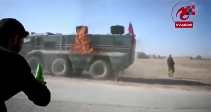 My da lam gi khien nguoi Kurd o Syria quay lung voi quan doi Nga?-Hinh-10