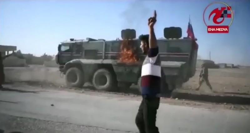 My da lam gi khien nguoi Kurd o Syria quay lung voi quan doi Nga?-Hinh-11