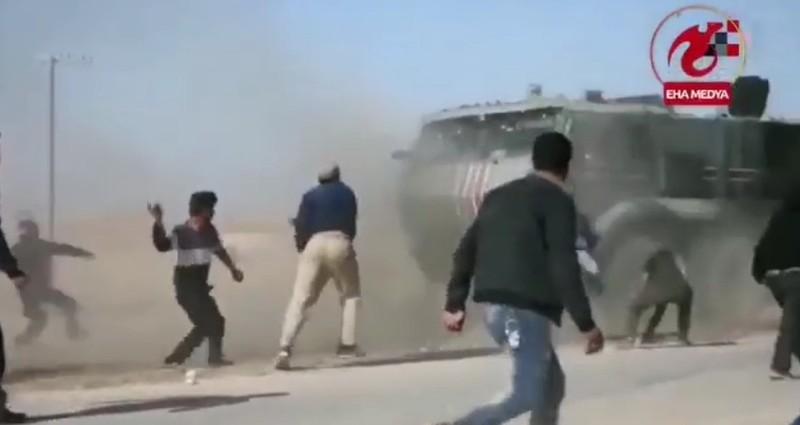 My da lam gi khien nguoi Kurd o Syria quay lung voi quan doi Nga?-Hinh-12