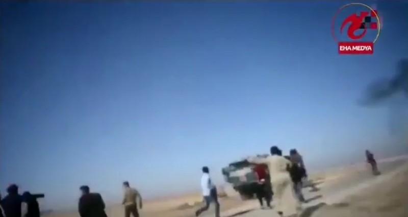 My da lam gi khien nguoi Kurd o Syria quay lung voi quan doi Nga?-Hinh-2