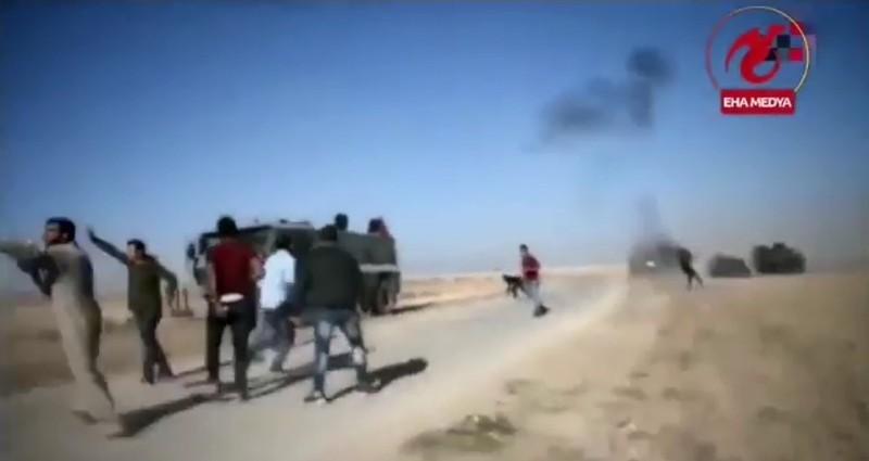 My da lam gi khien nguoi Kurd o Syria quay lung voi quan doi Nga?-Hinh-3