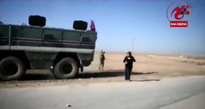 My da lam gi khien nguoi Kurd o Syria quay lung voi quan doi Nga?-Hinh-5
