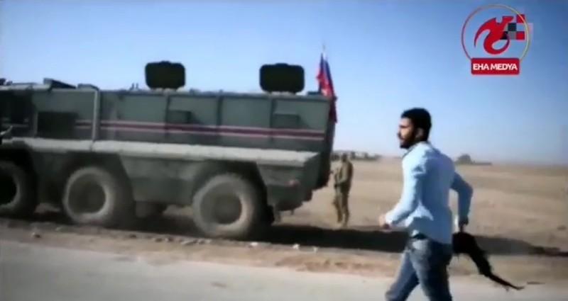 My da lam gi khien nguoi Kurd o Syria quay lung voi quan doi Nga?-Hinh-6