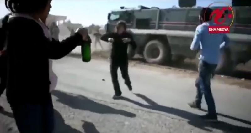 My da lam gi khien nguoi Kurd o Syria quay lung voi quan doi Nga?-Hinh-7