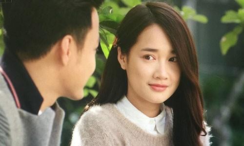 Soi su nghiep dien xuat cua Nha Phuong bi NS Thanh Loc che tac trach-Hinh-2