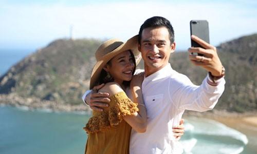 Soi su nghiep dien xuat cua Nha Phuong bi NS Thanh Loc che tac trach-Hinh-5