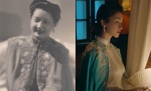 """Hoa Minzy chi bao the nao cho MV """"Khong the cung nhau suot kiep""""?-Hinh-2"""