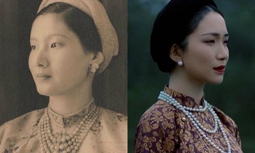 """Hoa Minzy chi bao the nao cho MV """"Khong the cung nhau suot kiep""""?-Hinh-3"""