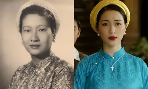"""Hoa Minzy chi bao the nao cho MV """"Khong the cung nhau suot kiep""""?-Hinh-4"""