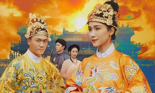 """Hoa Minzy chi bao the nao cho MV """"Khong the cung nhau suot kiep""""?-Hinh-5"""