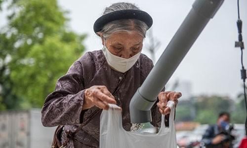 Dong Nai yeu cau lam ro trach nhiem viec cham chi goi ho tro 62.000 ty