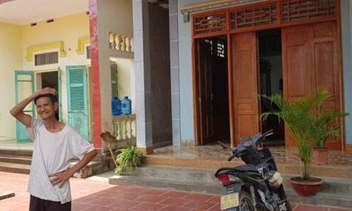 Bat mi van ban chi dao viec lam don khong nhan ho tro o Thanh Hoa
