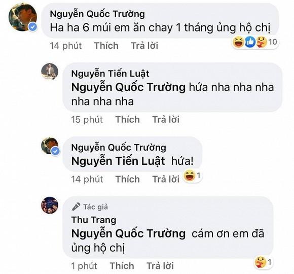 Thu Trang tuyen bo se an chay 1 nam neu chong len 6 mui-Hinh-3
