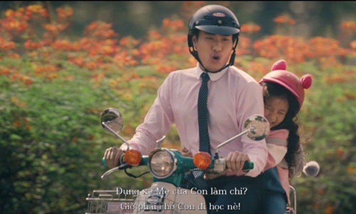 Kieu Minh Tuan chuoc danh tieng the nao sau on ao voi An Nguy?-Hinh-4