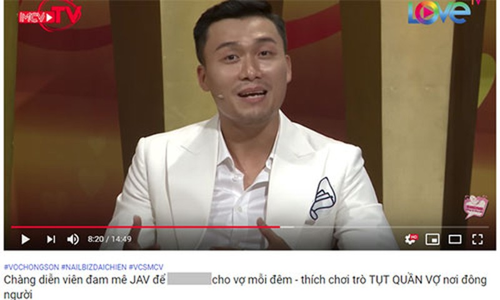"""Vo chong son"" xoay chuyen phong the... bat chap dung tuc cau view-Hinh-3"