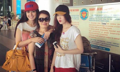 Dieu it biet ve me cua Hoa hau Mai Phuong Thuy-Hinh-6
