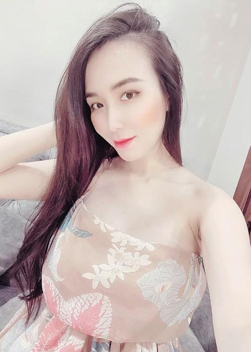 To am hanh phuc cua Khac Viet - ca si khau chien voi Khac Tiep-Hinh-12