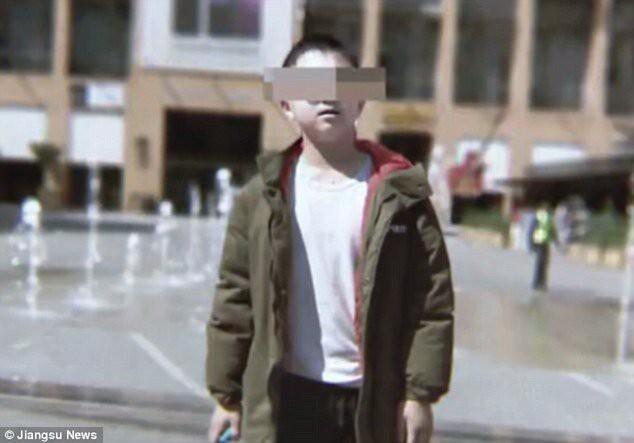 Nhung vu an kinh hoang khi nguoi tre nghien game online-Hinh-2