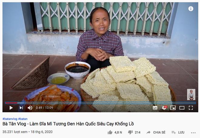 "Them mot nhan to ""pha dam"", ba Tan Vlog xoay xo the nao?-Hinh-3"
