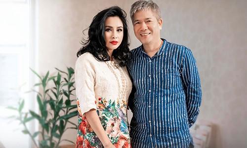 Ban trai Thanh Lam kheo bay to tinh cam the nao truoc cong khai?