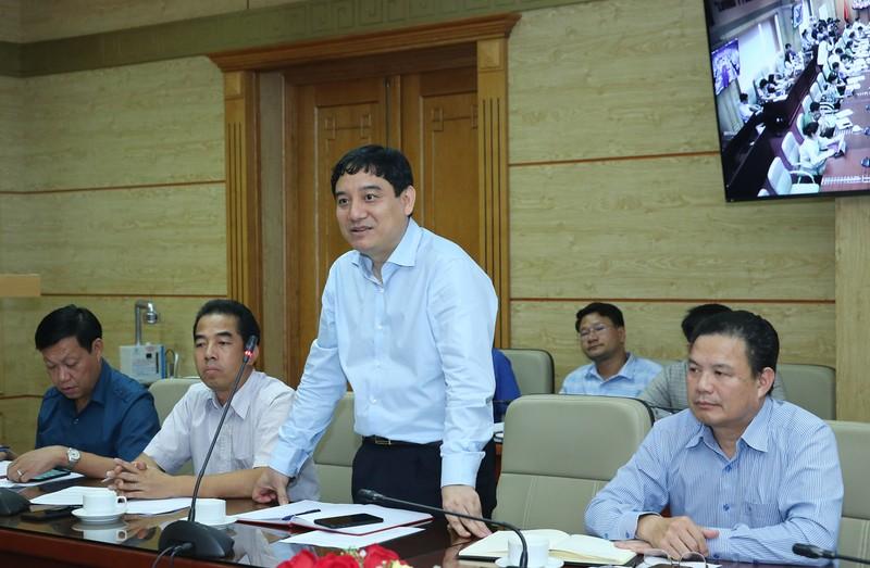 Pho Thu tuong Vu Duc Dam: Cuoc chien nay con rat dai-Hinh-3