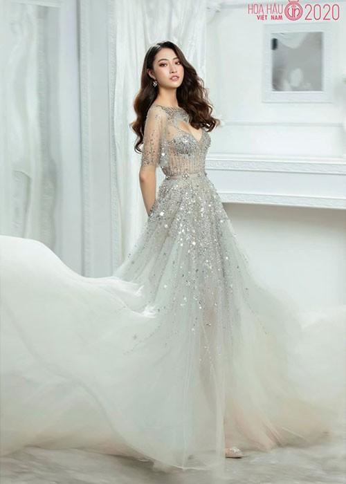 Miss World 2020 bi huy, co hoi nao cho Luong Thuy Linh tai xuat?-Hinh-2