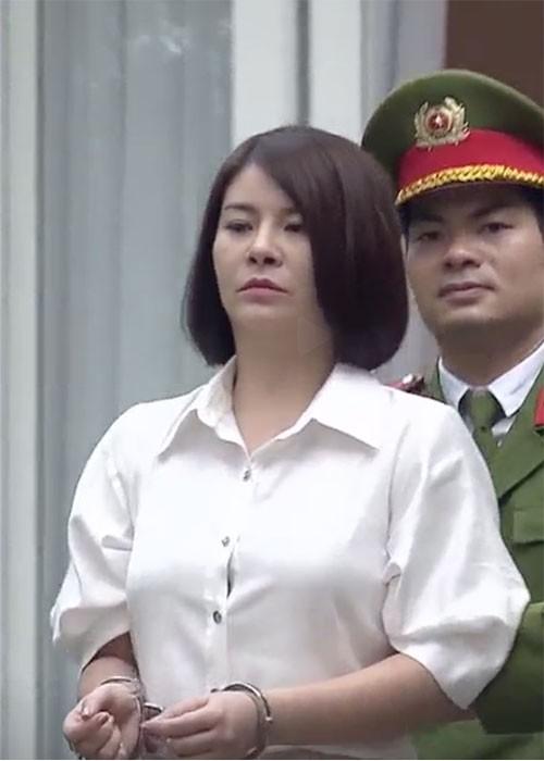 """Tranh cai cai ket phim """"Dung bat em phai quen""""-Hinh-3"""