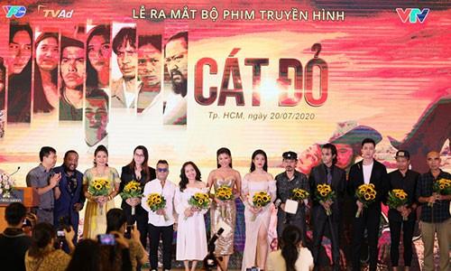"""Cat do"" - phim thay the ""Dung bat em phai quen"" co gi hot?-Hinh-2"