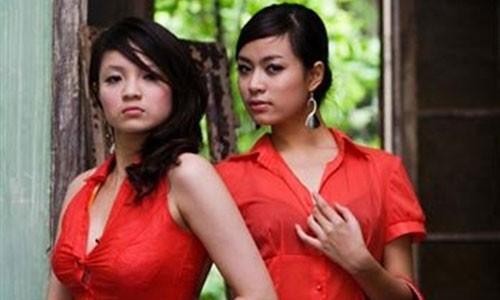 Vi sao nhung tinh ban trong showbiz Viet de tan vo?-Hinh-3