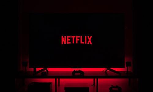 Netflix bi lat tay chieu thuc tron thue?