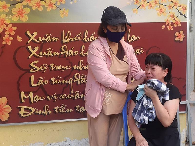 Tru tri chua Ky Quang 2 chiu phi giam dinh tro cot-Hinh-2
