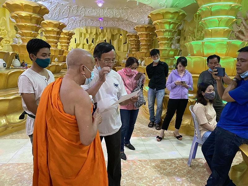 Tru tri chua Ky Quang 2 chiu phi giam dinh tro cot-Hinh-3