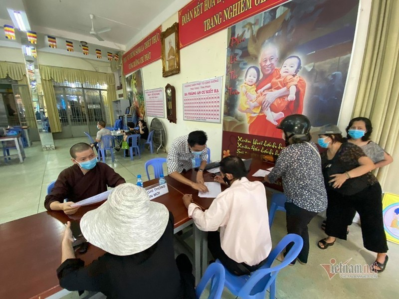 407 hu tro cot that lac o chua Ky Quang 2 duoc nhan dien-Hinh-2