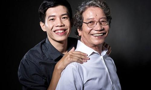 """Nhac si Pho Duc Phuong: Thi phi van """"song chet"""" vi chuyen tac quyen!-Hinh-2"""