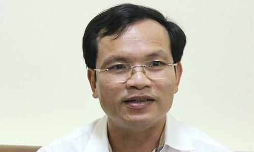 Bo GD-DT tinh phuong an thi tot nghiep THPT tren may tinh sau 2021