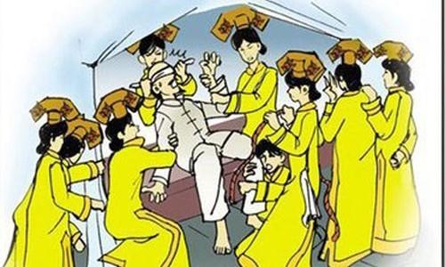 Hinh phat dang so cho nhom cung nu dam hanh thich hoang de-Hinh-2