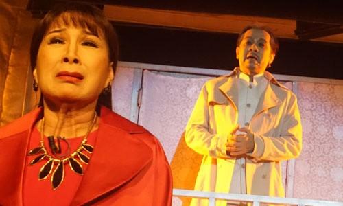 "Doc doan trong ""Troi buoc yeu thuong"", ngoai doi NSND Kim Xuan ra sao?-Hinh-2"