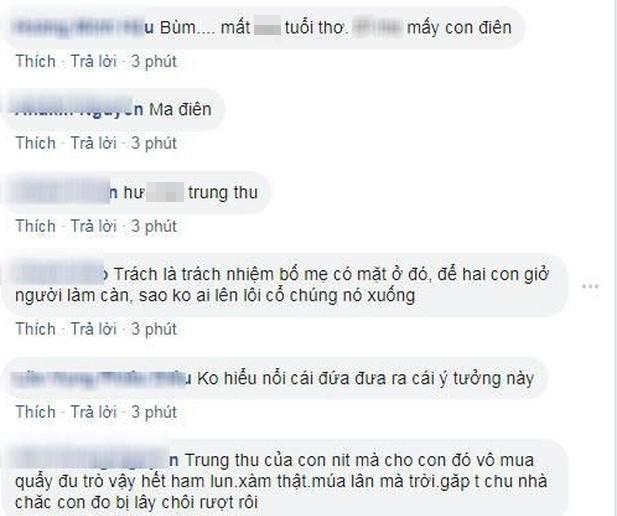 Co gai coi ao, de banh nuong truoc nguc tao dang phan cam-Hinh-3