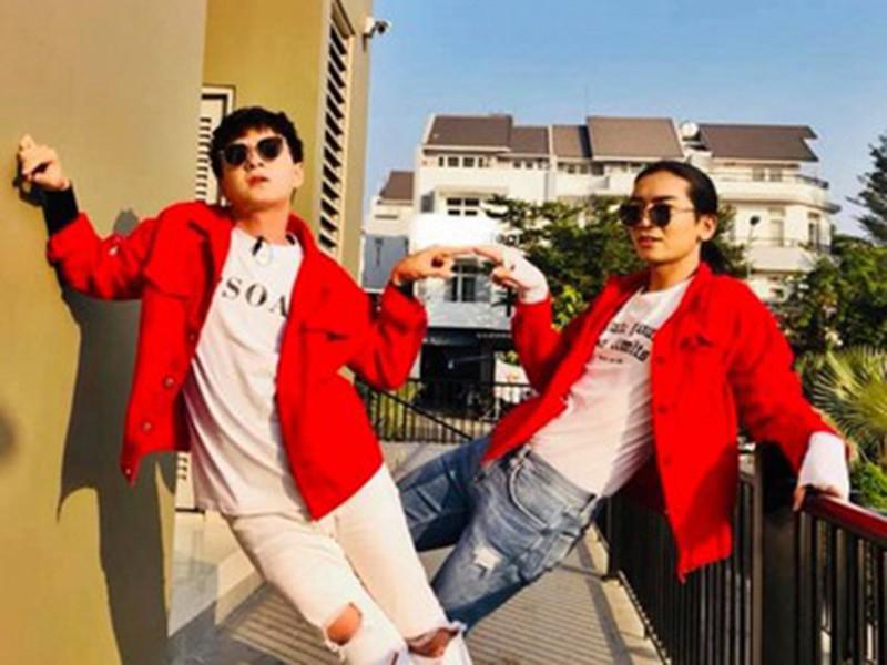 Khong Tu Quynh co ban trai moi, tinh cu Ngo Kien Huy the nao?-Hinh-7