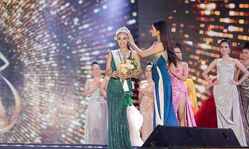 Vi sao chung ket Miss Tourism Vietnam 2020 khong trao giai hoa khoi?-Hinh-2