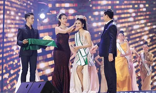 Vi sao chung ket Miss Tourism Vietnam 2020 khong trao giai hoa khoi?-Hinh-3
