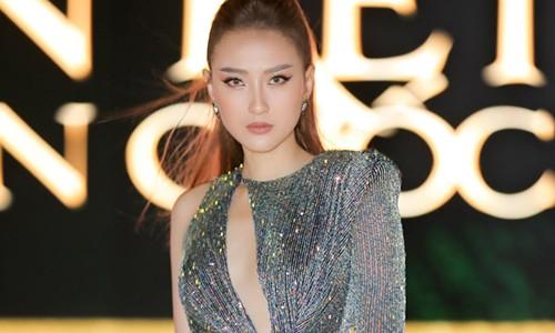Vi sao chung ket Miss Tourism Vietnam 2020 khong trao giai hoa khoi?-Hinh-4