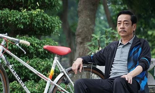 """Tro ve giua yeu thuong"" NSND Hoang Dung dong chinh co gi hap dan?-Hinh-2"