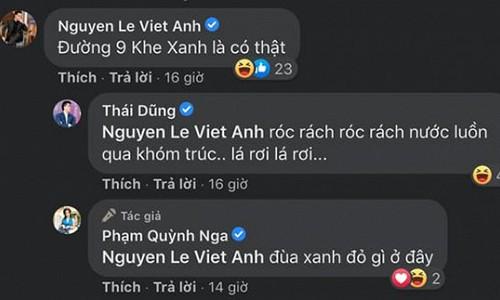Ca sau chua Quynh Nga vua dang anh lap lo vong mot-Hinh-2