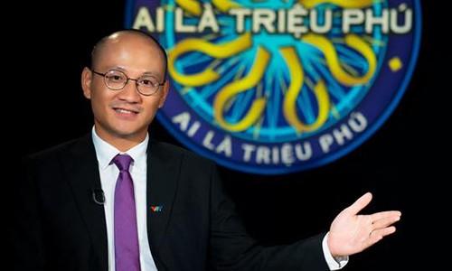 Phan Dang chia tay Ai la trieu phu sau 3 nam gan bo