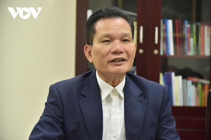 Thuong Tet khong nhat thiet bang tien lieu co dang quan ngai?-Hinh-2