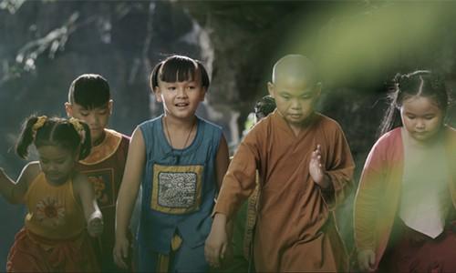 """Phim Tet """"Trang Ti phieu luu ky"""" cua Ngo Thanh Van co gi hot?-Hinh-2"""