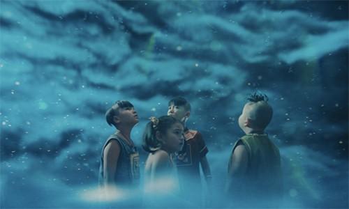 """Phim Tet """"Trang Ti phieu luu ky"""" cua Ngo Thanh Van co gi hot?-Hinh-3"""