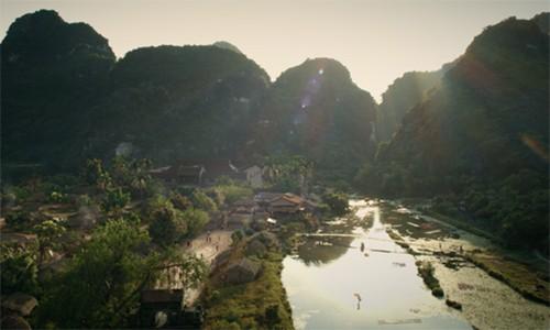 """Phim Tet """"Trang Ti phieu luu ky"""" cua Ngo Thanh Van co gi hot?-Hinh-4"""
